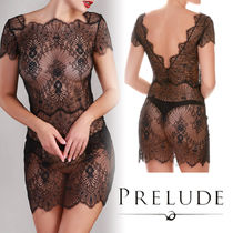 shop prelude clothing