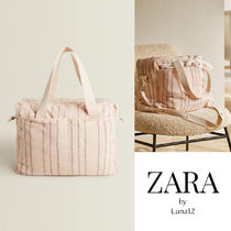ZARA HOME Mothers Bags