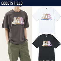 shop ebbets field flannels clothing