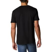 Columbia Outdoor T-Shirts