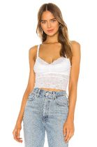 Cosabella Short Casual Style Plain Cropped