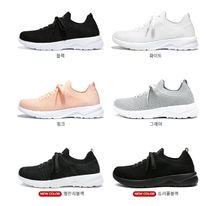 AKIII CLASSIC Casual Style Collaboration Low-Top Sneakers