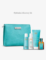 Moroccan oil Co-ord Hair Care