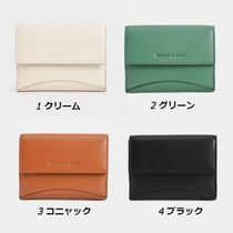 shop charles&keith accessories