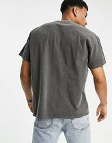 shop new look clothing