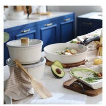 Co-ord Cookware & Bakeware