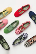 shop and you shoes