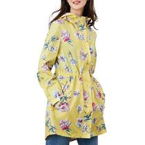 shop joules clothing accessories