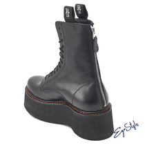 R13 Boots Boots