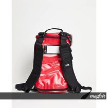 THE NORTH FACE Activewear Bags