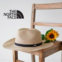 THE NORTH FACE Straw Hats