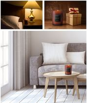 KUNDAL Fireplaces & Accessories Unisex Street Style Fireplaces & Accessories 8