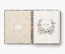 Rifle Paper.Co Planner