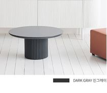 CERESHOME Table & Chair