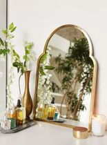 Urban Outfitters Unisex Blended Fabrics Mirrors Mirrors