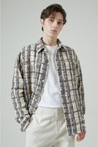 shop system homme clothing