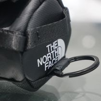 THE NORTH FACE Base Camp Voyager - 42L