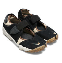 Nike AIR RIFT Casual Style Street Style Sport Sandals Flat Sandals