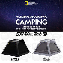 NATIONAL GEOGRAPHIC ★NATIONAL GEOGRAPHIC★Urban Shade V3