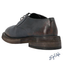 marsell Sneakers