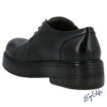 marsell Low-Top Sneakers