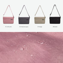 shop by fulldesign bags