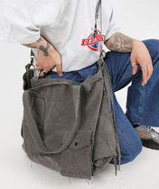 shop holy in code bags