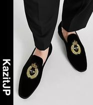 ASOS Loafers Street Style Loafers & Slip-ons