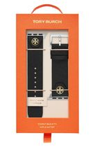 Tory Burch Casual Style Party Style Office Style Elegant Style