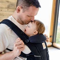 ergobaby Street Style New Born Baby Slings & Accessories