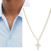 Shaya Chain Necklaces & Chokers