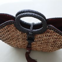 S C Vizcarra Straw Bags Straw Bags 4