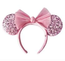 Baublebar Collaboration With Jewels Hair Accessories