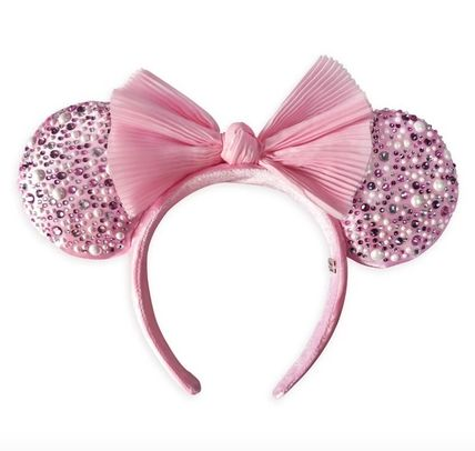 Baublebar More Hair Accessories Collaboration With Jewels Hair Accessories 2
