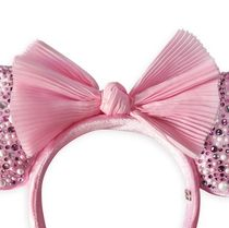 Baublebar More Hair Accessories Collaboration With Jewels Hair Accessories 4