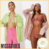 shop missguided clothing