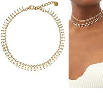 Shaya Chain Party Style With Jewels Elegant Style Fine