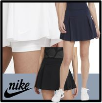 Nike Casual Style Street Style Skirts
