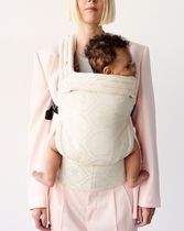 artipoppe Unisex Street Style New Born Baby Slings & Accessories