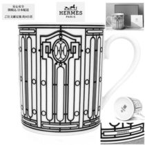 HERMES Kelly Unisex Collaboration Cups & Mugs