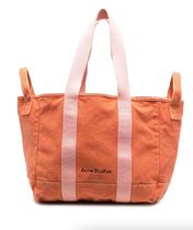 Ance Studios Totes