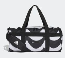 adidas Street Style Collaboration Activewear Bags