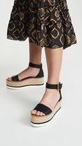 shop see by chloe shoes