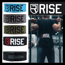 RISE Street Style Activewear Accessories