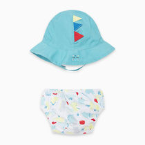 tuc tuc Baby Boy Accessories
