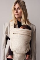 artipoppe New Born 4 months Baby Slings & Accessories