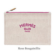 """HERMES Yachting """"hermès bain"""" new yachting case, small model"""