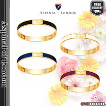 shop aspinal of london jewelry