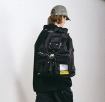 shop been trill bags