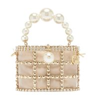 rosantica Party Style Elegant Style Party Bags